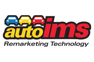 Auto Remarketers Alliance