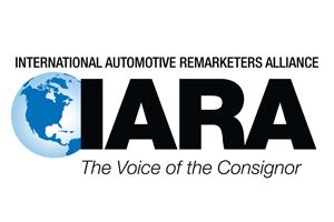 International Automotive Remarketers Alliance