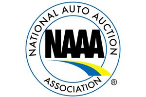 National Auto Auction