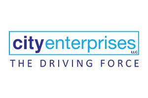 City Enterprises