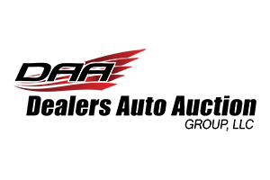 Dealers Auto Auction
