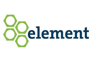Element Remarketing