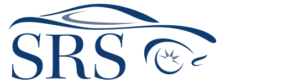 SRS offers repossession services, vehicle remarketing and title management services. SRS provides vehicle inventory management, compliance & information security, nationwide recovery management, skip tracing, transportation/logistics management, auction selection, vehicle inspection & reconditioning, auction representation & more.